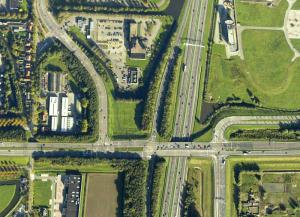 Bron: maps.google.nl